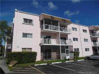 Home for sale: 11311 Southwest 200th St., Miami, FL 33157