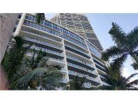 Home for sale: 465 Brickell Ave. # 1019, Miami, FL 33131