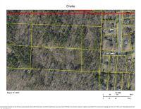 Home for sale: 5509 Drake Rd., Greensboro, NC 27406