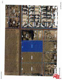 Home for sale: 5600 Kellogg, Pahrump, NV 89060