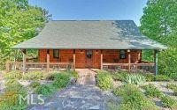 Home for sale: 626 Wheeler Ridge Dr., Sautee Nacoochee, GA 30571