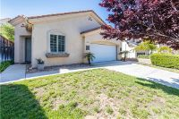 Home for sale: 33169 Windward Way, Lake Elsinore, CA 92530