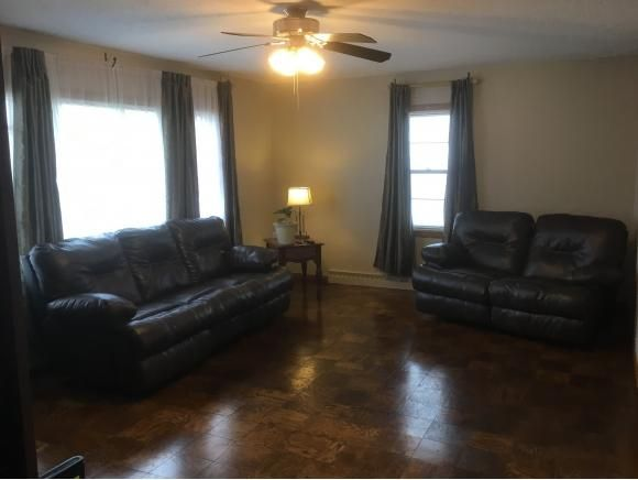 422 N. Ashland Ave., Green Bay, WI 54303 Photo 12