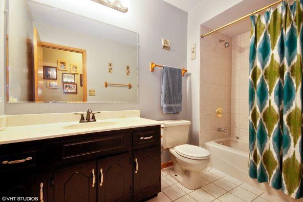 11124 South Leamington Avenue, Alsip, IL 60803 Photo 5