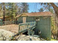 Home for sale: 32809 Deer Lick Dr., Running Springs, CA 92382