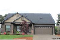 Home for sale: 530 S.E. Mifflin St., Dallas, OR 97338