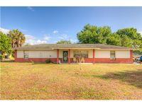 Home for sale: 505 Pearsons Path, Auburndale, FL 33823