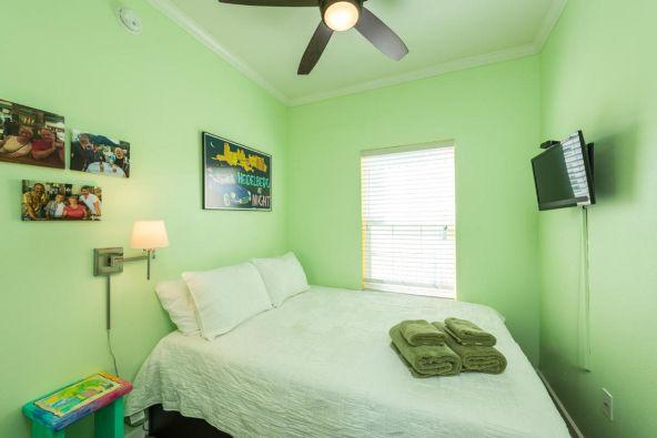 5031 5th Avenue, Key West, FL 33040 Photo 43