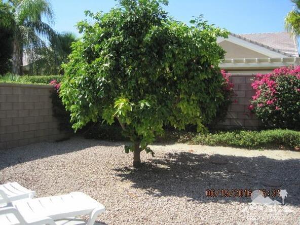 78314 Brookhaven Ln., Palm Desert, CA 92211 Photo 91