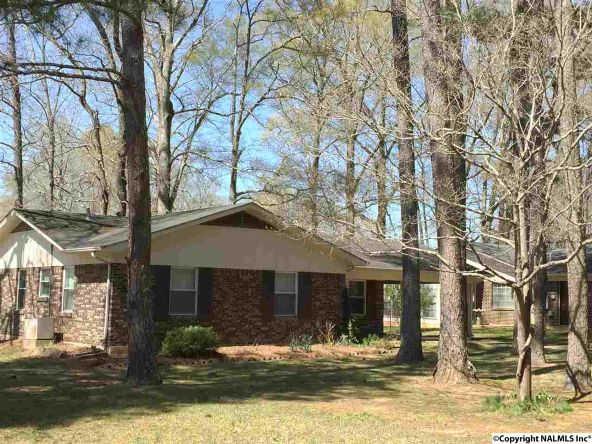 2070 Walker Dr., Hokes Bluff, AL 35903 Photo 6