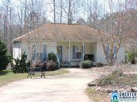 Home for sale: 96 Lost Creek Cove Rd., Wedowee, AL 36278