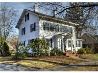 Home for sale: 1714 Main St., Stratford, CT 06615