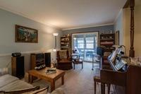 Home for sale: 3858 Villa Montee Dr. 91, Kentwood, MI 49512