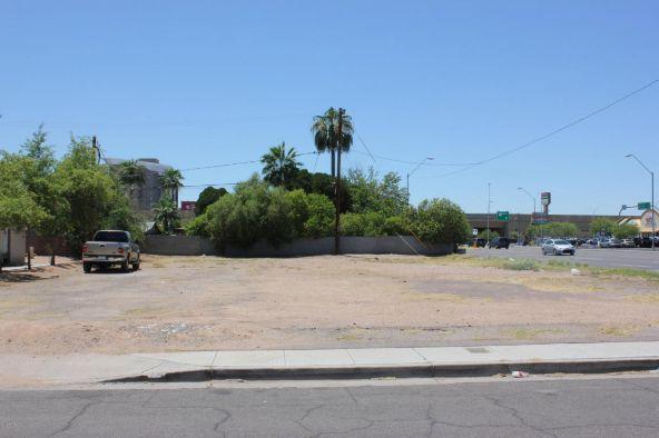 2121 E. Thomas Rd., Phoenix, AZ 85016 Photo 40