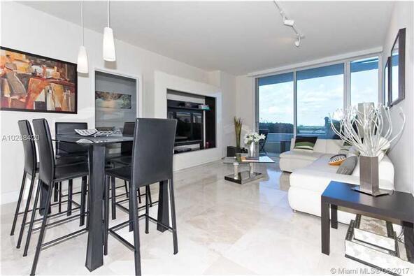 6799 Collins Ave. # 603, Miami Beach, FL 33141 Photo 5