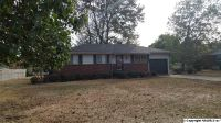 Home for sale: 802 S.W. Frost St., Hartselle, AL 35640