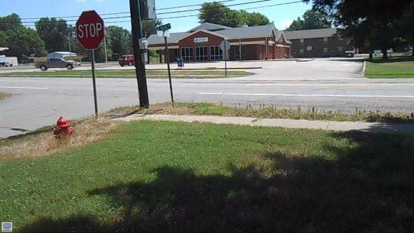 307 Main St., Hackett, AR 72937 Photo 5