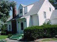 Home for sale: 1120 Pennsylvania Avenue, Ottumwa, IA 52501