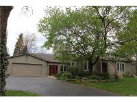 Home for sale: 2215 Fenton Rd., Hartland, MI 48353