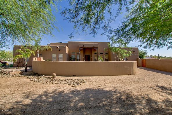 28808 N. 43rd St., Cave Creek, AZ 85331 Photo 1