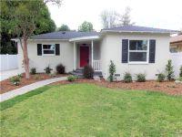 Home for sale: 2975 Millicent Way, Pasadena, CA 91107