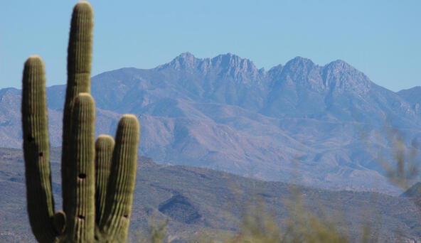 27026 N. 152nd St., Scottsdale, AZ 85262 Photo 30