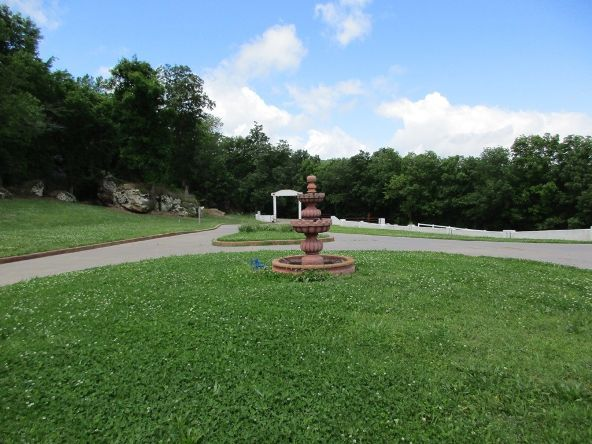 21397 74 Hwy., Huntsville, AR 72740 Photo 29