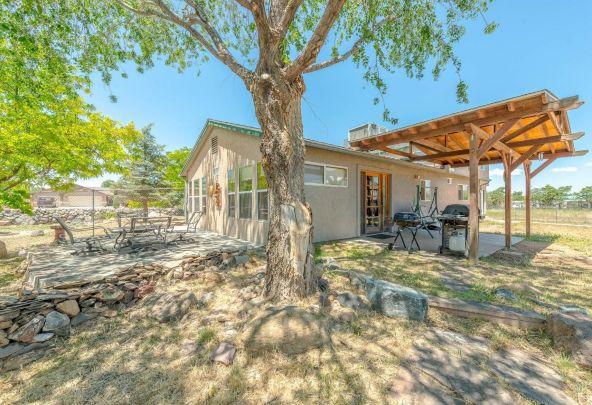 215 Dueno Dr., Chino Valley, AZ 86323 Photo 32