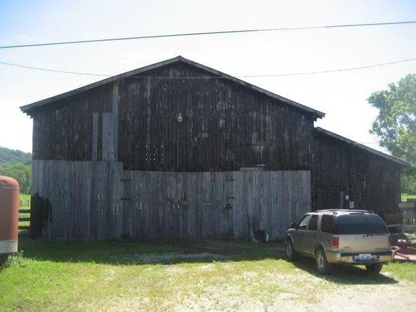 7903 Hwy. 460, Means, KY 40346 Photo 21