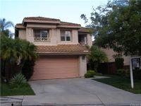 Home for sale: 2190 Valley Rim Glen, Escondido, CA 92026