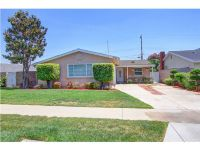 Home for sale: Lindsey Avenue, Downey, CA 90240