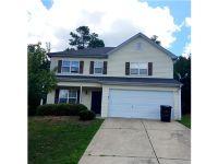 Home for sale: 6428 Shadow Ct., Douglasville, GA 30134