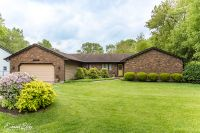 Home for sale: 1905 Channel Beach Avenue, Johnsburg, IL 60051