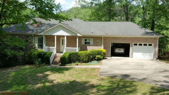 414 Pine Ln., Quinton, AL 35130 Photo 11
