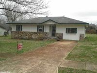 Home for sale: 107 Diane Avenue, Ash Flat, AR 72513