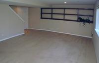 Home for sale: 11149 Douglas Avenue, Huntley, IL 60142