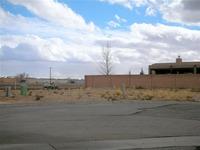 Home for sale: 2210 Calle de Ortiz, Los Lunas, NM 87031