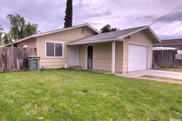 2548 Riverdale Ave., Modesto, CA 95358 Photo 4