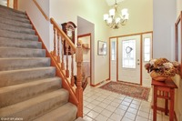 Home for sale: 104 Brett Dr., Manhattan, IL 60442