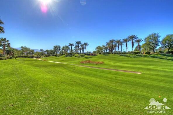 379 Indian Ridge Dr., Palm Desert, CA 92211 Photo 39