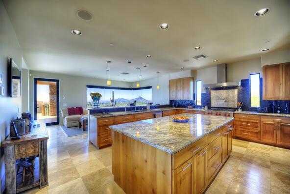 40425 N. 109th Pl., Scottsdale, AZ 85262 Photo 29
