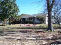 Home for sale: 755 Hammonds Rd., Fyffe, AL 35971