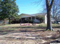 Home for sale: 755 Hammonds Rd., Fyffe, AL 35971