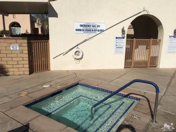 79290 Cool Reflection, La Quinta, CA 92253 Photo 12