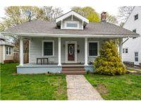 Home for sale: 251 Carlton St., New Britain, CT 06053