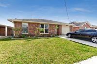 Home for sale: 3117 Angelique Dr., Violet, LA 70092