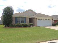 Home for sale: 113 Bremerton Dr., Huntsville, AL 35824