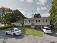 Home for sale: Ablett Ave., Whitesboro, NY 13492