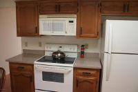 Home for sale: 784 W. Circulo Napa, Green Valley, AZ 85614