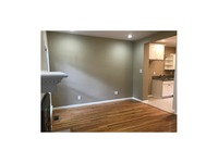 Home for sale: 653 Park Village Dr. N.E., Atlanta, GA 30306